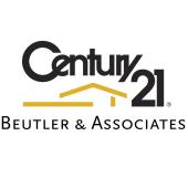 Century 21 Beutler & Associates, Spokane, , WA