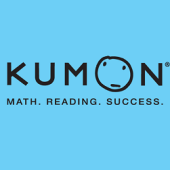 Kumon Learning Center of Laredo, Laredo, , TX