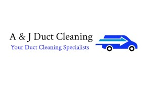 A&J Duct Cleaning
