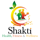 Shakti Health, Fitness & Wellness - Arlington, Arlington, , MA