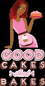 Good Cakes and Bakes, Detroit, , MI