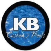 KB Custom Pools, Bee Cave, , TX
