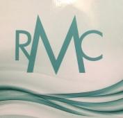 Montclair Rejuvenation Center, Verona, , NJ