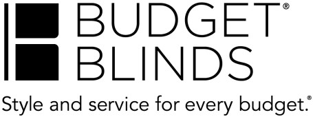 Budget Blinds of Canton