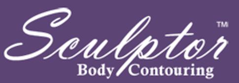 Sculptor Body Contouring, Saratoga Springs, , NY