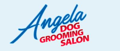 Angela Dog Grooming Salon