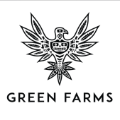 Green Farms Medical Dispensary, Colorado Springs, , CO