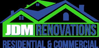 JDM Renovations