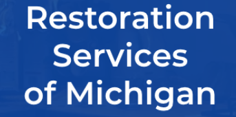 Restoration Services of Michigan, Bellaire, , MI