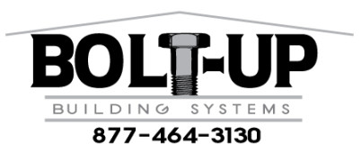 Bolt-Up Building Systems