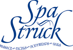 Spa Struck, Beaver Creek, , CO