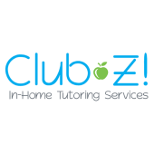 Club Z! In-Home Tutoring of the South Shore, Plymouth, , MA