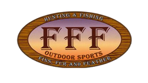 Fins Fur & Feather Sports, Paradise, , CA