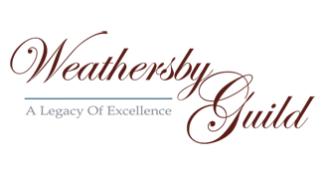 Weathersby Guild - Ogden/Salt Lake City