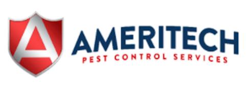 Ameritech Pest Control Services