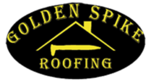 Golden Spike Roofing, Denver, , CO