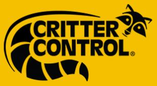 Critter Control of Iowa City