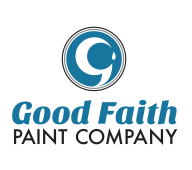 Good Faith Paint Company