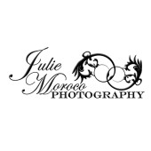Julie Moroco Photography, Boulder, , CO