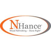 NHance Des Plaines, Des Plaines, , IL