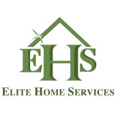 Elite Home Services, Ashburn, , VA