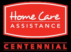 Home Care Assistance of Centennial, Centennial, , CO