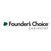 Founder's Choice Cabinets & Countertops, Tacoma, , WA