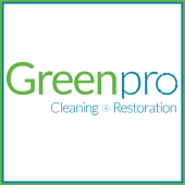 GreenPro Cleaning + Restoration, Deer Park, , NY