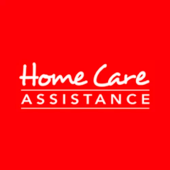 Home Care Assistance of New Mexico, Albuquerque, , NM