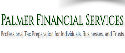 Palmer Financial Services, Chelmsford, , MA