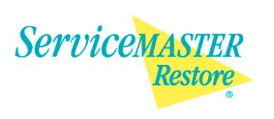 ServiceMaster of Portland