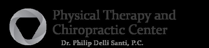 Dr. Philip Delli Santi, PC, Summit, , NJ