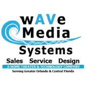 Wave Media Systems, Winter Park, , FL