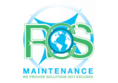 Royal Cleaning Service & Maintenance