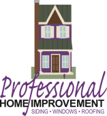 Professional Home Improvements, Arlington Heights, , IL