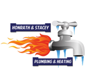 Honrath & Stacey Plumbing & Heating, Richmond, , CA