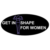 Get In Shape For Women - Reading