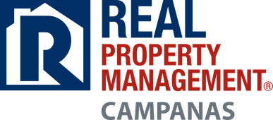 Real Property Management Campanas, San Antonio, , TX