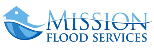 Mission Flood Services