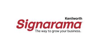 Signarama of Kenilworth, Kenilworth, , NJ