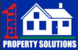 Tim & Tom Baynum & Gary Jolly @ 1 Call Property Solutions