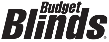Budget Blinds of East Raleigh