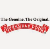 Overhead Door Company of Pierre