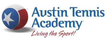 Austin Tennis Academy, Austin, , TX
