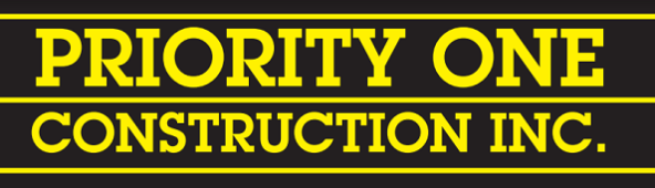 Priority One Construction