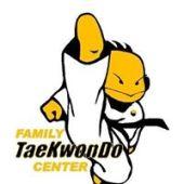 Park's Family Tae Kwon Do Center, Venice, , FL