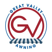 Great Valley Awning, Frazer, , PA