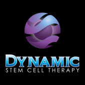 Dynamic Stem Cell Therapy, Henderson, , NV