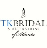 TK Bridal & Alterations, Atlanta, , GA