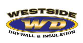 Westside Drywall & Insulation